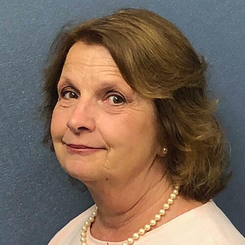 Lisa Spencer